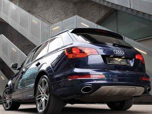 Audi Q7 V12 TDI quattro_01