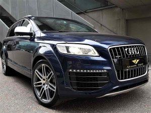 Audi Q7 V12 TDI quattro_02