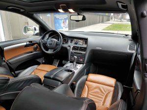 Audi Q7 V12 TDI quattro_03