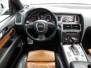 Audi Q7 V12 TDI quattro_04