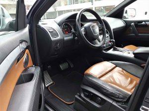 Audi Q7 V12 TDI quattro_05