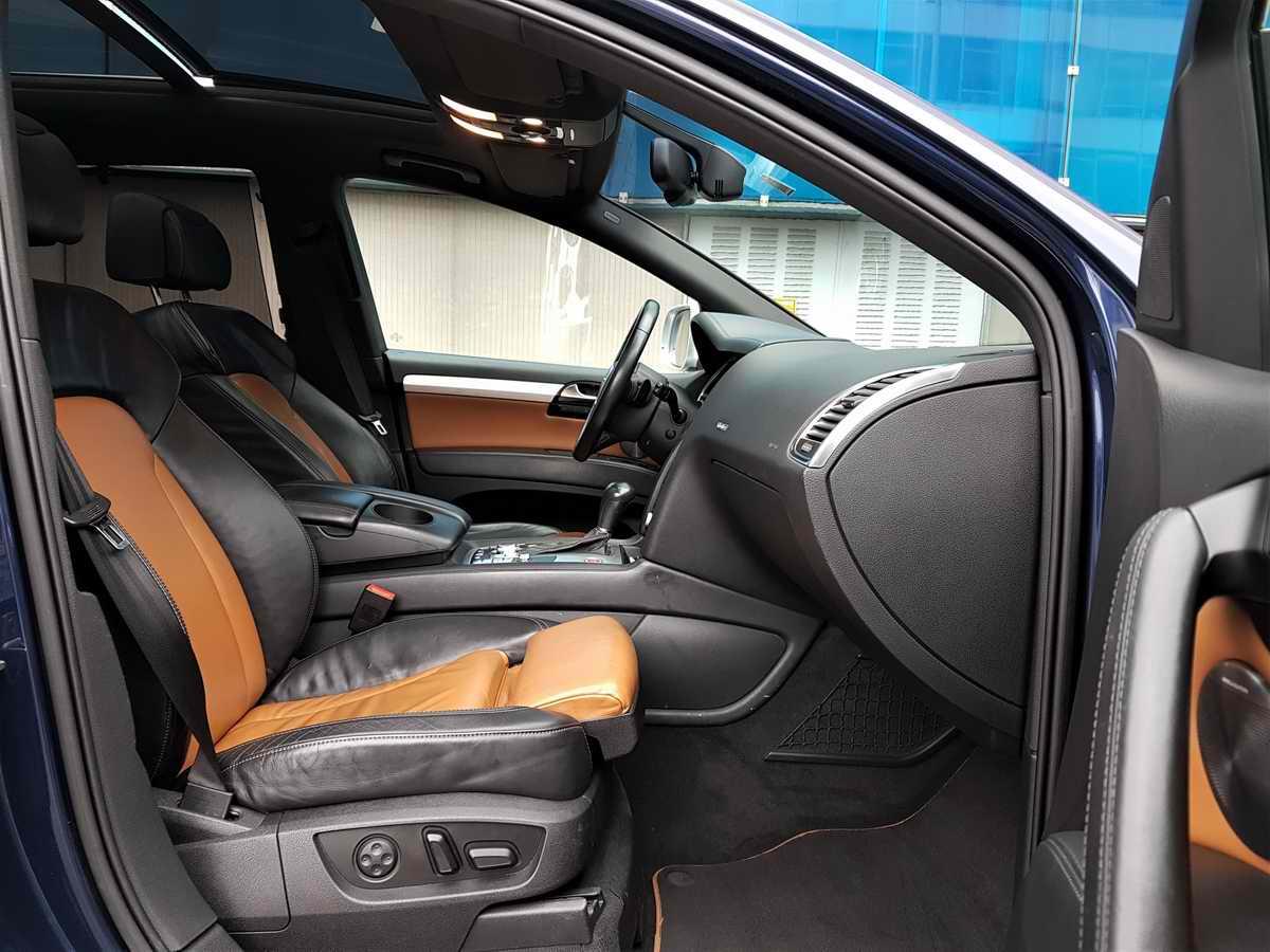 Audi Q7 V12 TDI quattro_06