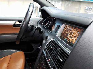Audi Q7 V12 TDI quattro_07