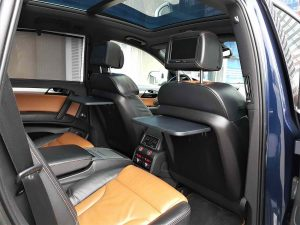 Audi Q7 V12 TDI quattro_09