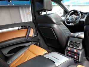 Audi Q7 V12 TDI quattro_10