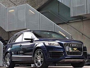 Audi Q7 V12 TDI quattro_11