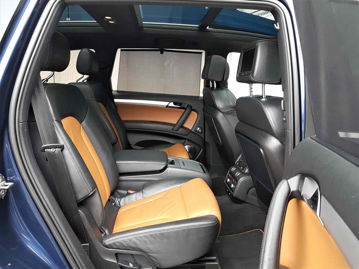 Audi Q7 V12 TDI quattro_12