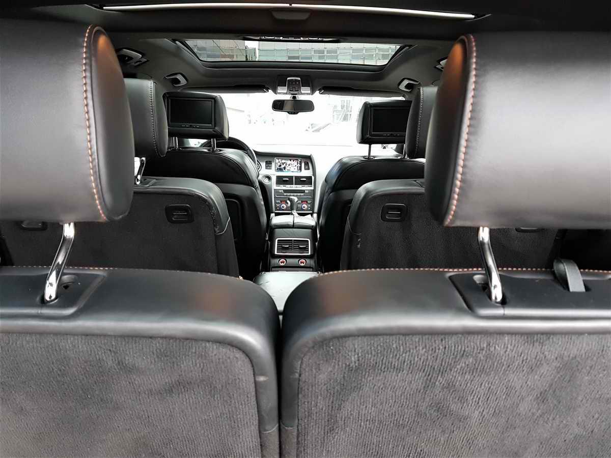 Audi Q7 V12 TDI quattro_13