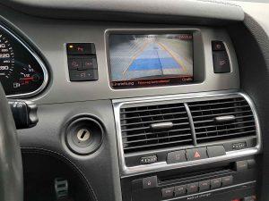 Audi Q7 V12 TDI quattro_15