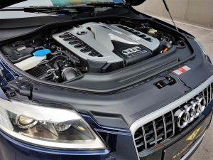 Audi Q7 V12 TDI quattro_17