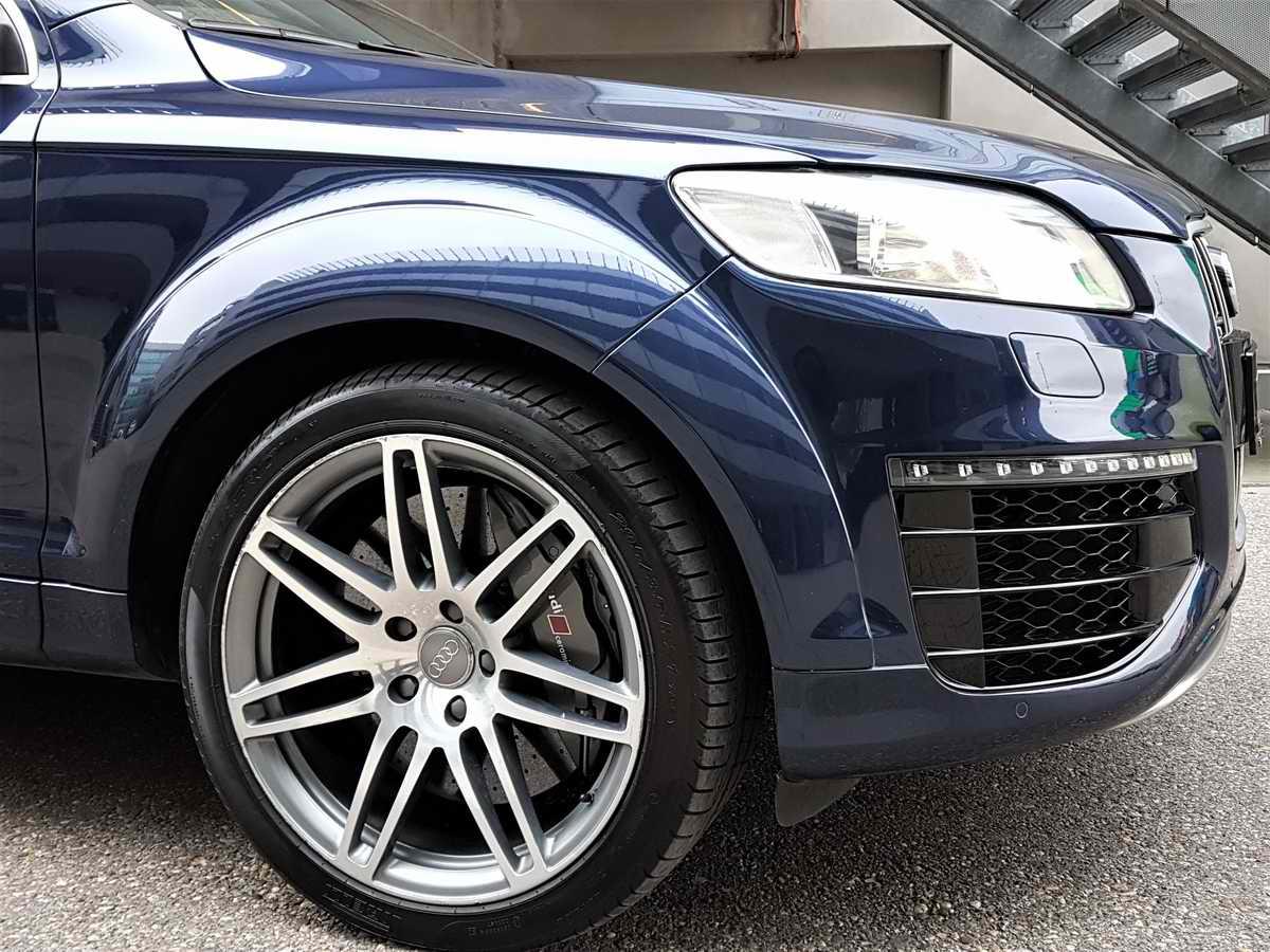 Audi Q7 V12 TDI quattro_18