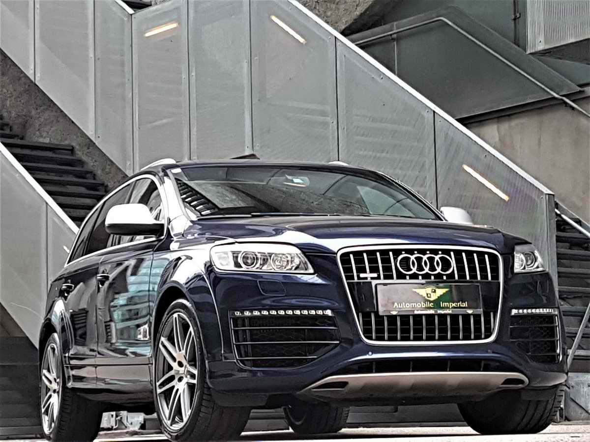 Audi Q7 V12 TDI quattro_19