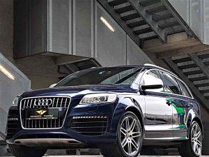 Audi Q7 V12 TDI quattro_21