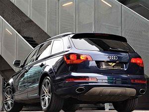 Audi Q7 V12 TDI quattro_22