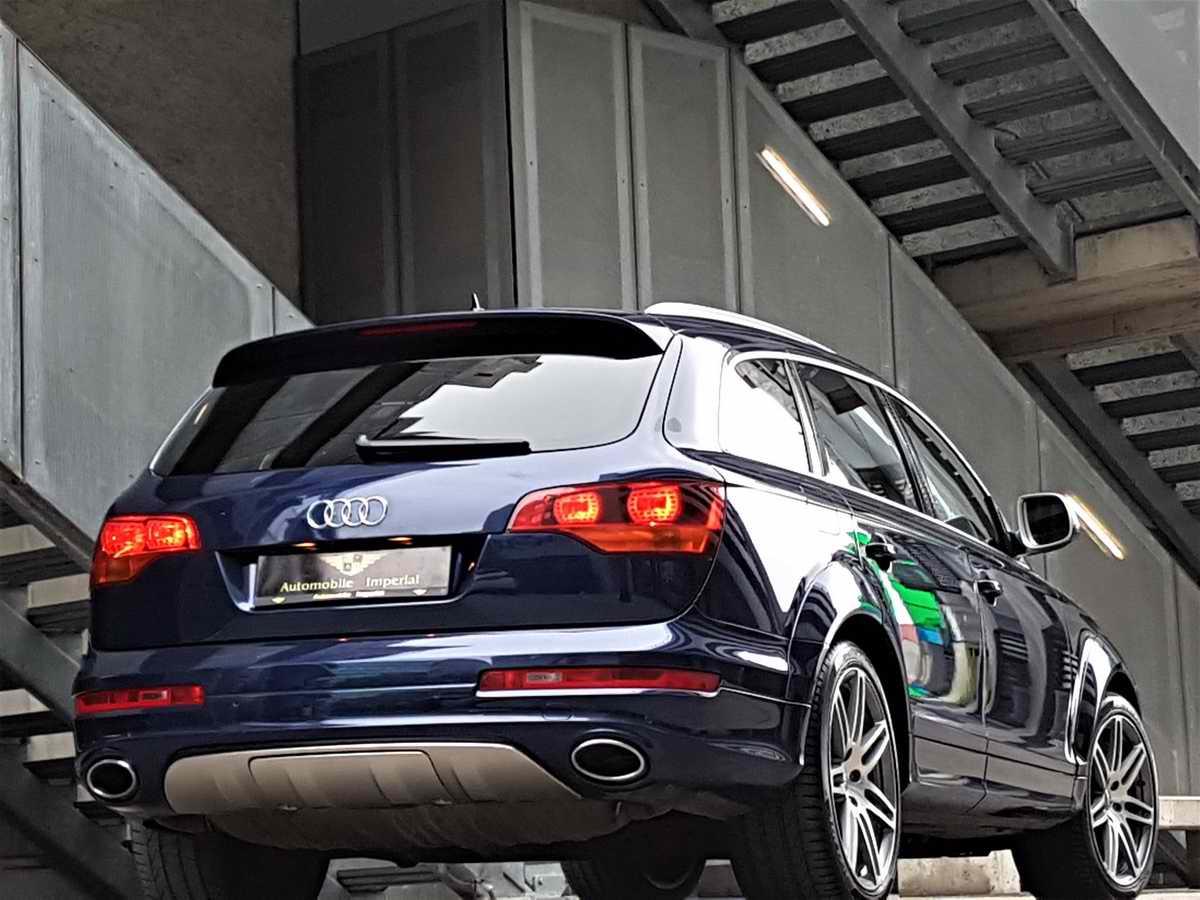 Audi Q7 V12 TDI quattro_23