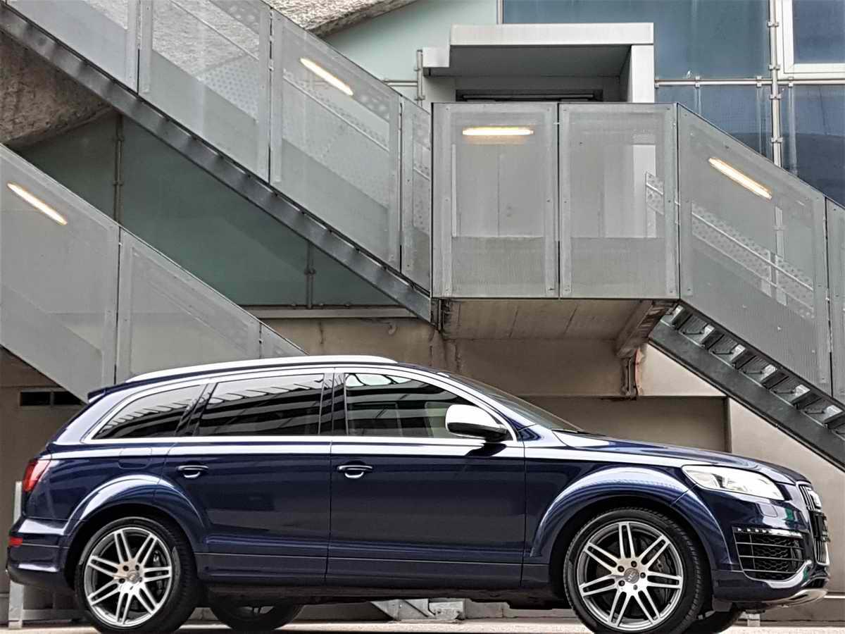 Audi Q7 V12 TDI quattro_24