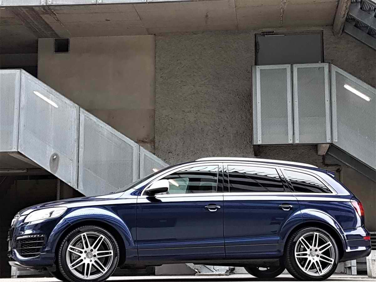 Audi Q7 V12 TDI quattro_25