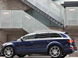 Audi Q7 V12 TDI quattro_26