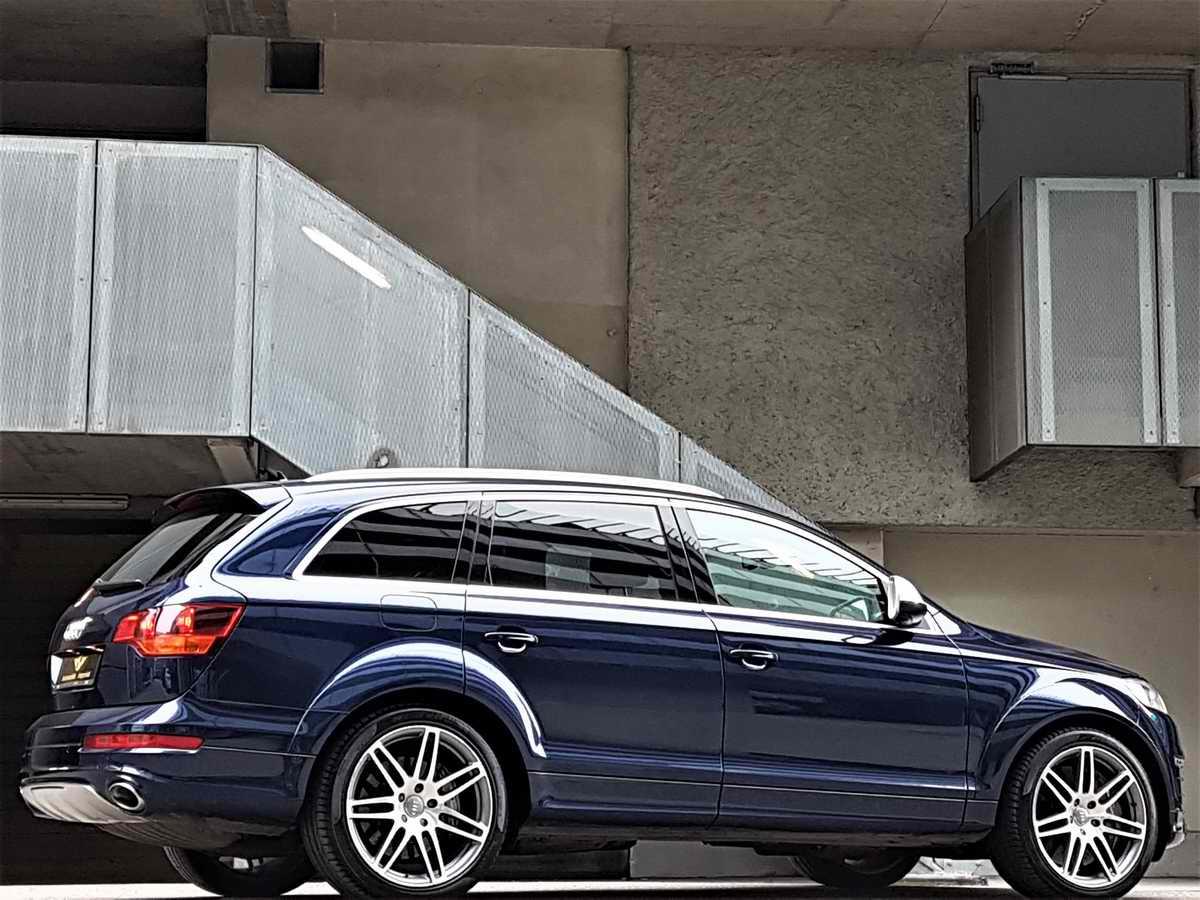 Audi Q7 V12 TDI quattro_27