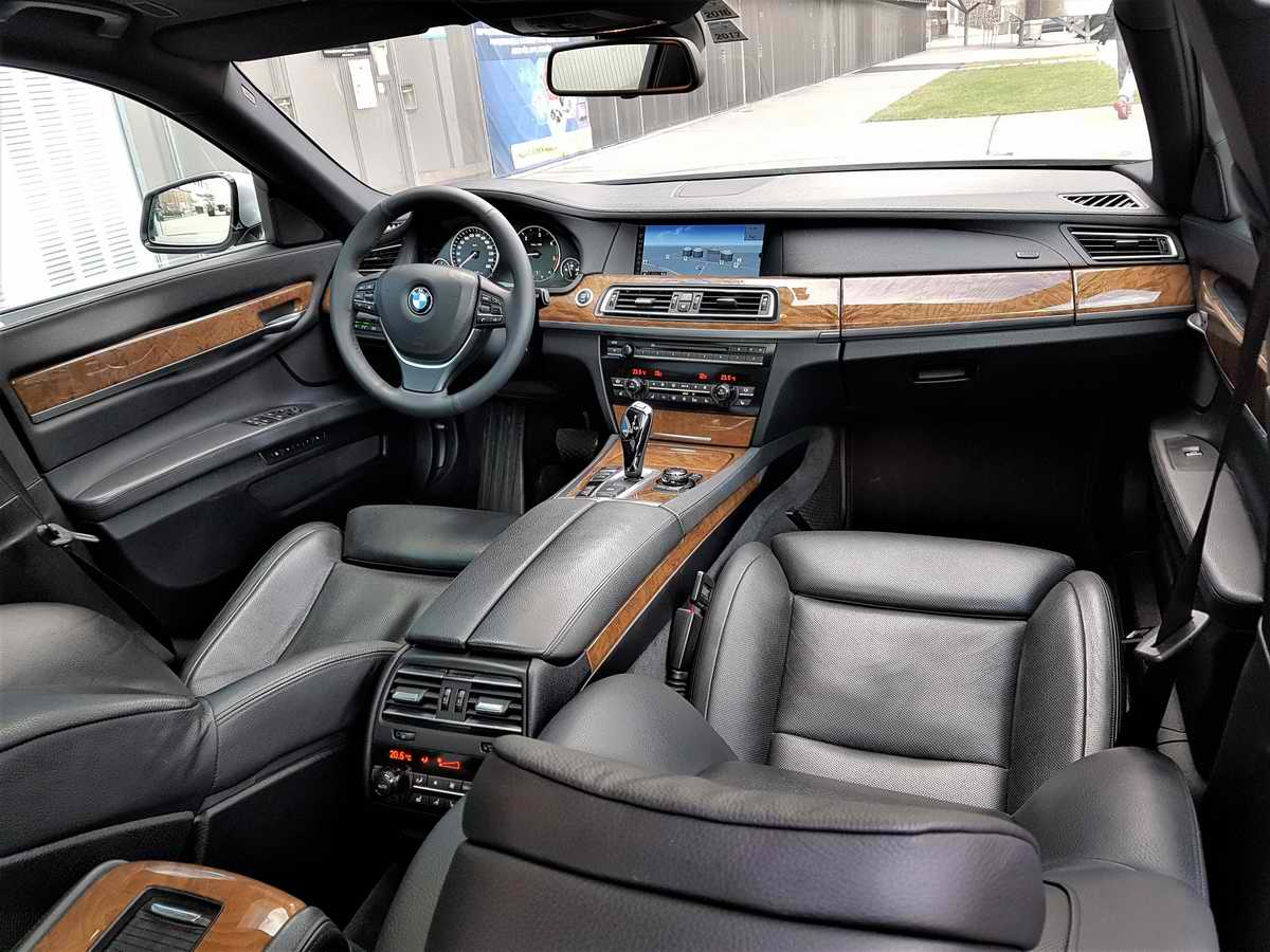 BMW 730d F01_01