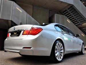 BMW 730d F01_02