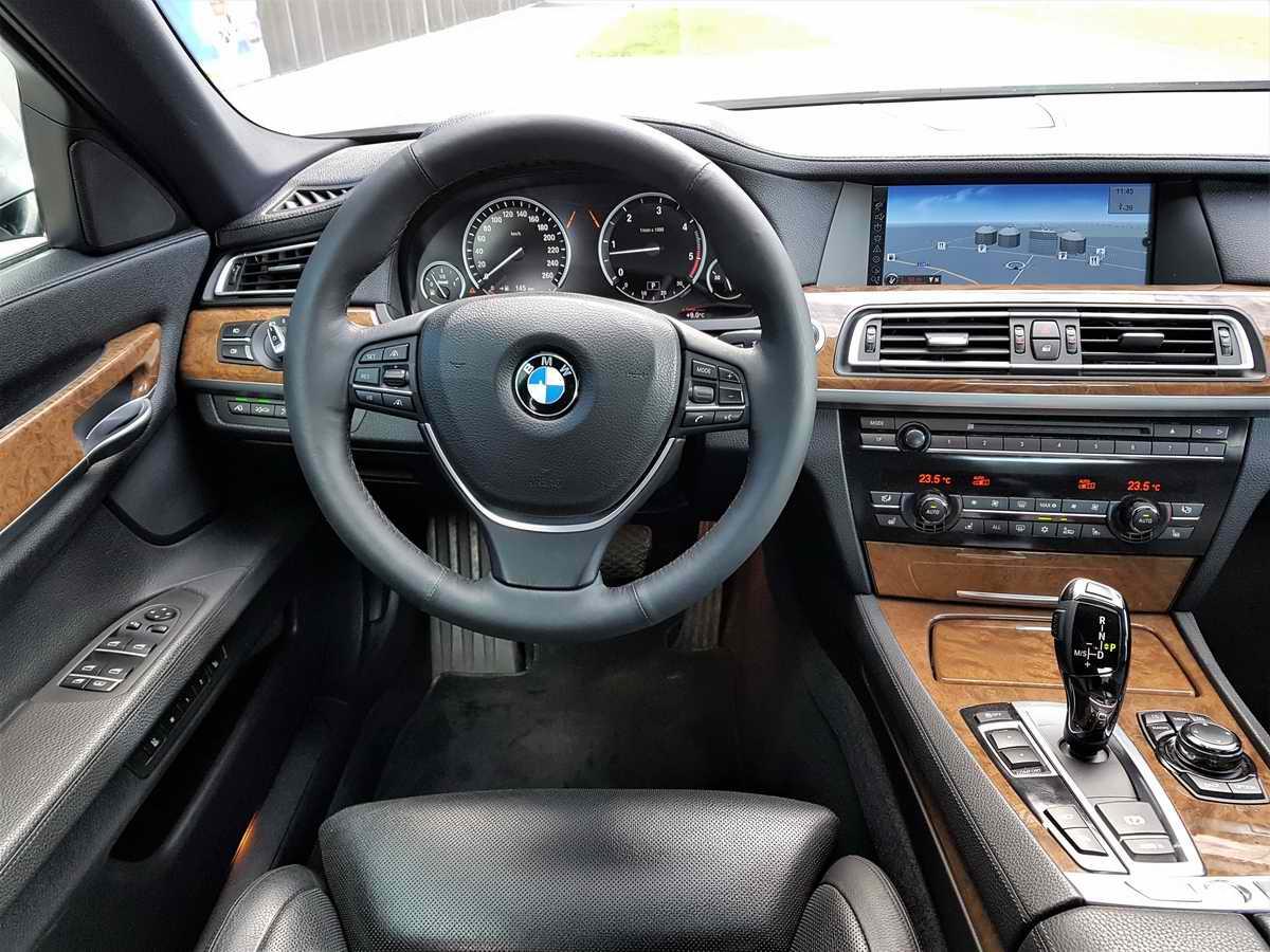 BMW 730d F01_03