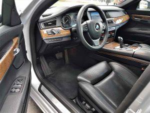 BMW 730d F01_04