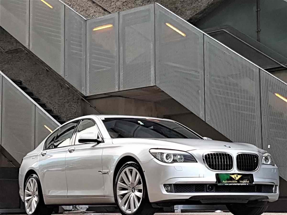 BMW 730d F01_10