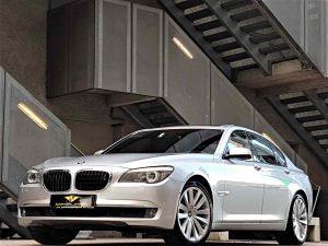 BMW 730d F01_11