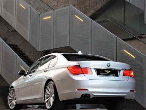 BMW 730d F01_12