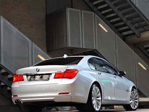 BMW 730d F01_13
