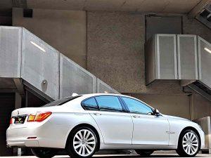 BMW 730d F01_17