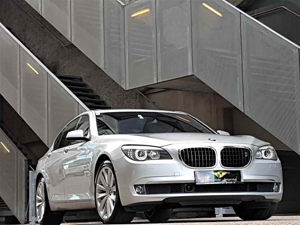 BMW 730d F01_18