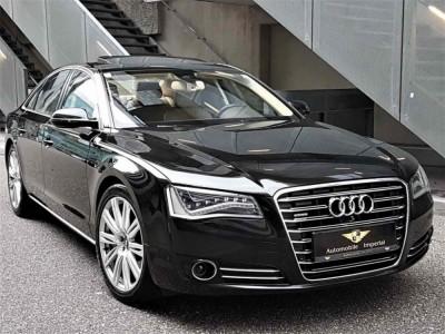 Audi-A8-4-2-FSI-quattro 26-1024x768