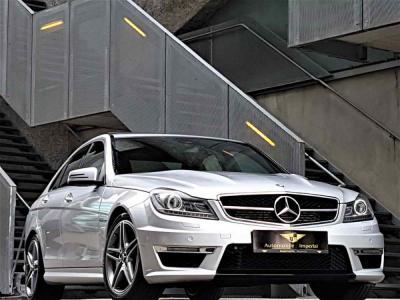 Mercedes-Benz-C-63 02 resize