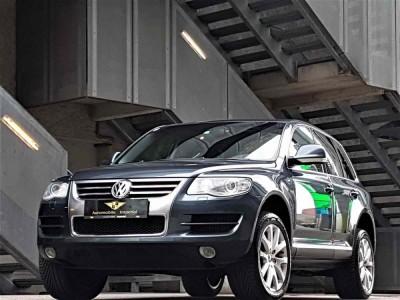VW-Touareg-V6-TDI-FACELIFT 17