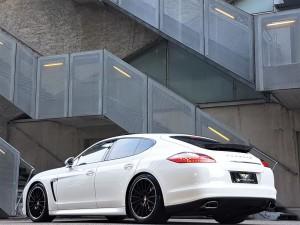 automobile-imperial-04