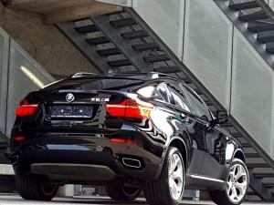 automobile-imperial-08