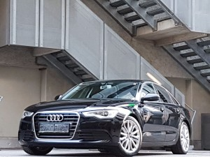 automobile-imperial-09
