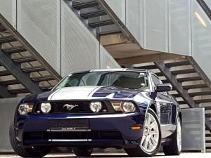 automobile-imperial-11