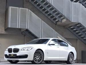 automobile-imperial-12