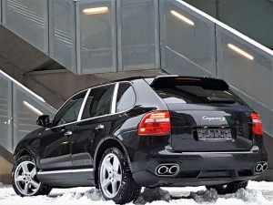 automobile-imperial-17
