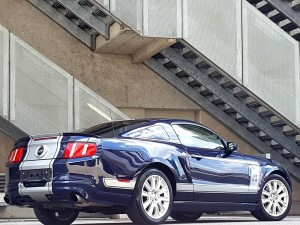 automobile-imperial-18