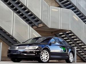 automobile-imperial-30