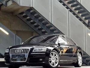 automobile-imperial-33