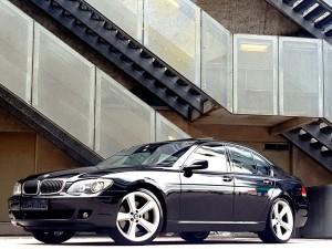 automobile-imperial-34