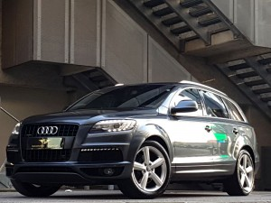 automobile-imperial-35