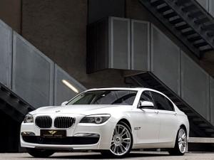 automobile-imperial-36