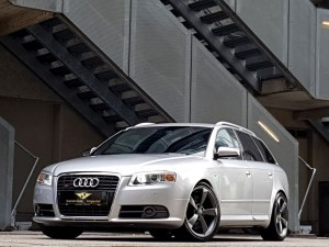 automobile-imperial-38