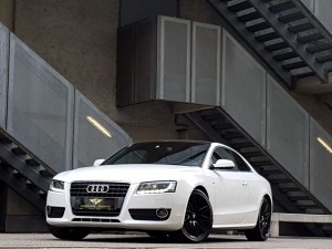 automobile-imperial-40